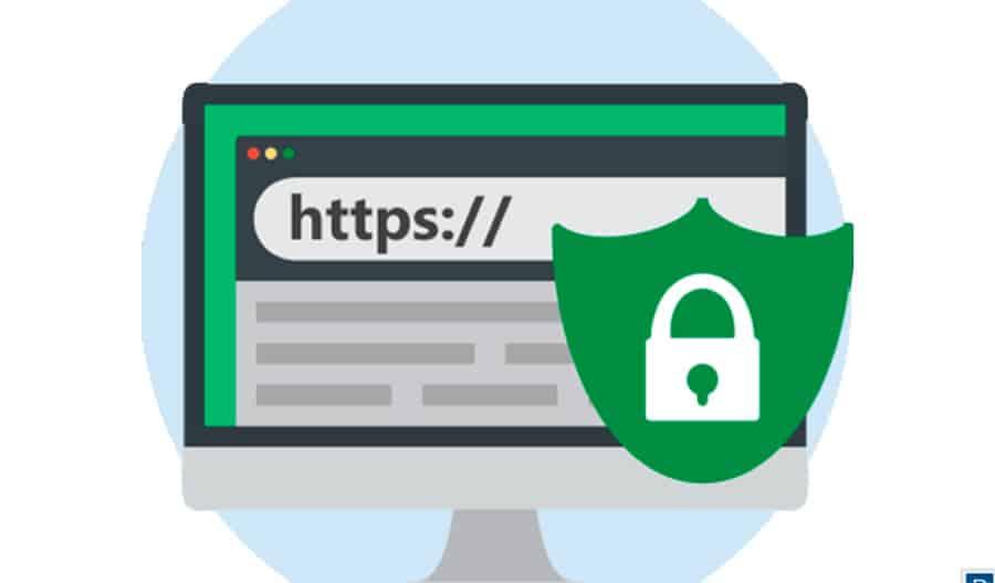 5 Syytä miksi SSL-sertifikaatti on niin Tärkeä.